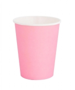 Classic Cup Rose
