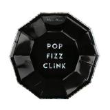 Pop Fizz Clink Small Plates