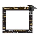 Graduation Frame 3 Medium Size