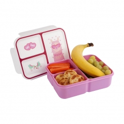Kids Lunch Box BFF